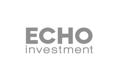 Echo-Investment S.A.