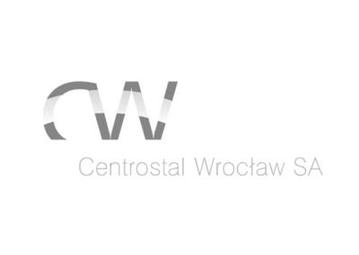 Centrostal Wrocław S.A.