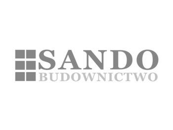 SANDO Budownictwo