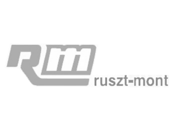 Ruszt-Mont Sp. z o.o.