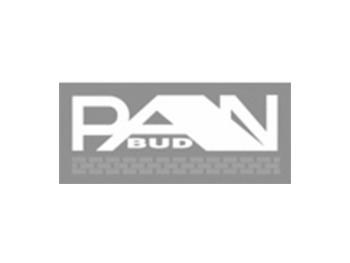 PAN-BUD