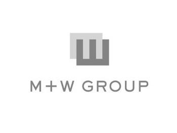 M+W Process Industries<br/>Sp. z o.o.