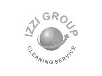 Izzi Group