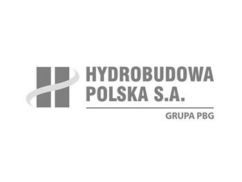 Hydrobudowa S.A.