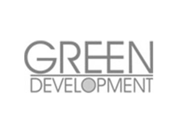 Green Development Sp. z o.o.