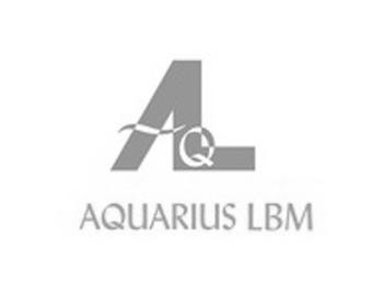 Aquarius-LBM sp. z o.o.
