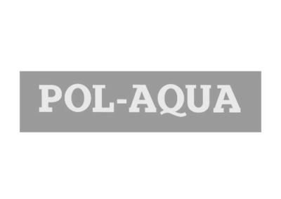 POL-AQUA Sp. z o.o.