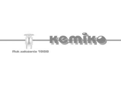 KEMIKO