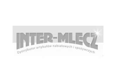 Inter-Mlecz