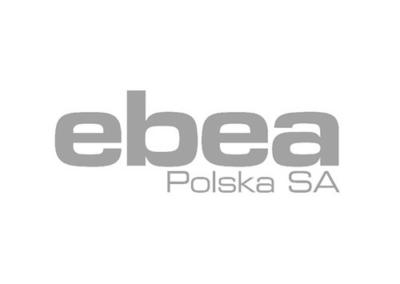 EBEA POLSKA S.A.